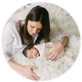 Opinion fotografa newborn